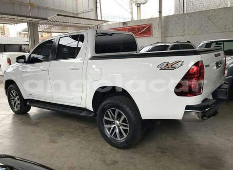 Big with watermark toyota hilux namibe province namibe 8260