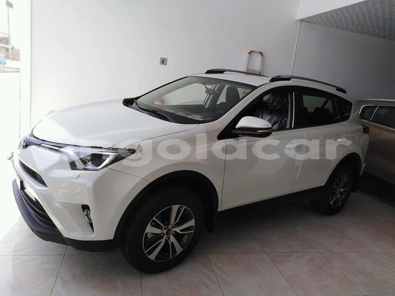 Big with watermark toyota rav4 namibe province namibe 8263