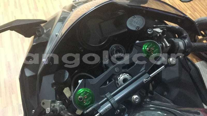 Big with watermark kawasaki h luanda province luanda 8324