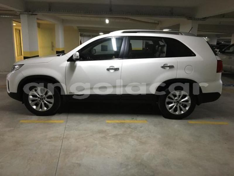 Big with watermark kia sorento moxico luena 8332
