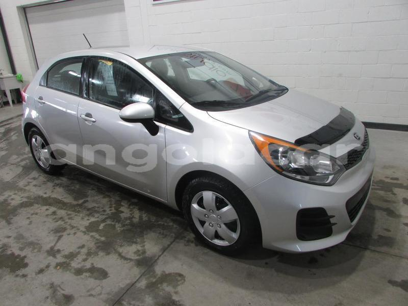 Big with watermark kia rio moxico luena 8337
