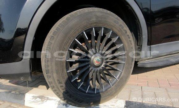 Comprar Importar Toyota RAV 4 Preto Carro em Import - Dubai em Bengo Province