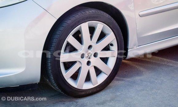 Comprar Importar Peugeot 207 Outro Carro em Import - Dubai em Bengo Province