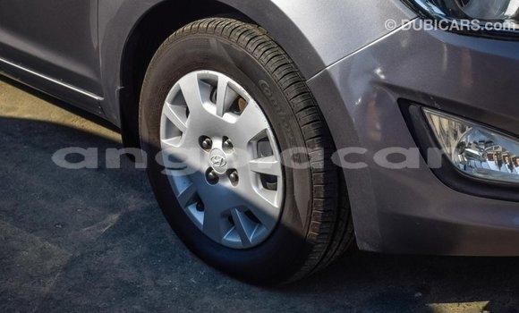 Comprar Importar Hyundai i20 Outro Carro em Import - Dubai em Bengo Province