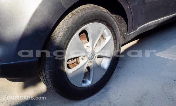 Comprar Importar Kia Soul Outro Carro em Import - Dubai em Bengo Province