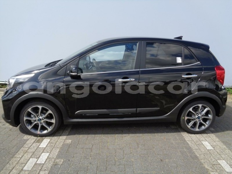Big with watermark kia picanto namibe province namibe 8492