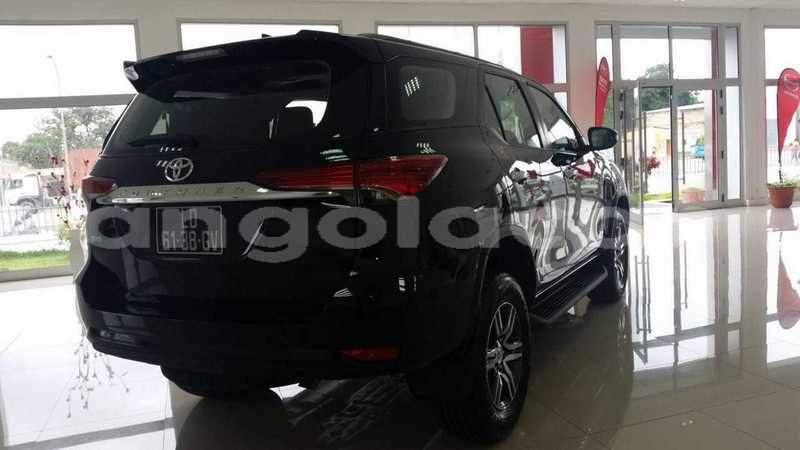 Big with watermark toyota fortuner namibe province namibe 8501