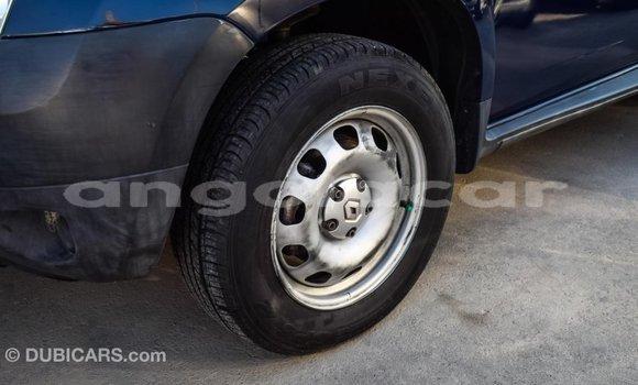 Comprar Importar Renault Duster Azul Carro em Import - Dubai em Bengo Province