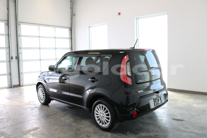 Big with watermark kia soul namibe province namibe 8513