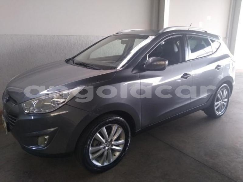 Big with watermark hyundai tucson moxico luena 8523