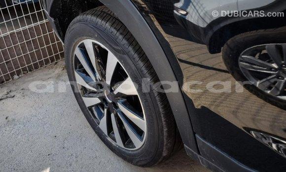 Comprar Importar Nissan 350Z Preto Carro em Import - Dubai em Bengo Province