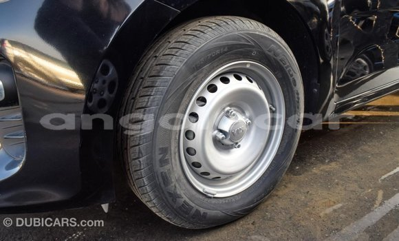 Comprar Importar Kia Rio Preto Carro em Import - Dubai em Bengo Province