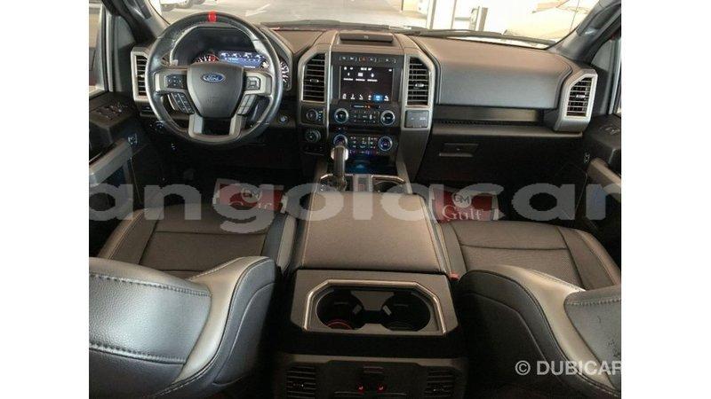Big with watermark ford club wagon bengo province import dubai 9027