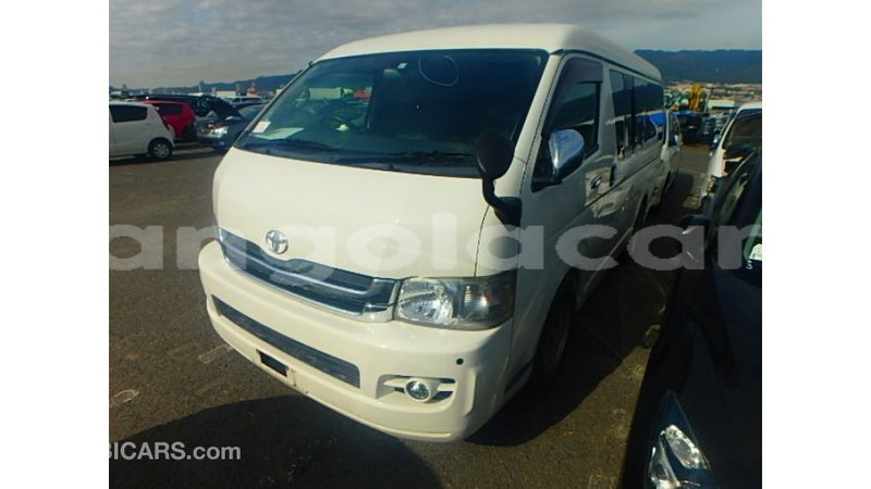 Big with watermark toyota hiace bengo province import dubai 9112