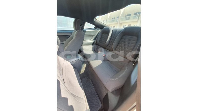 Big with watermark ford mustang bengo province import dubai 9172