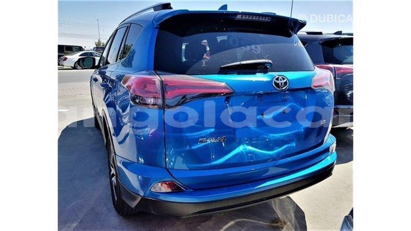 Big with watermark toyota 4runner bengo province import dubai 9197