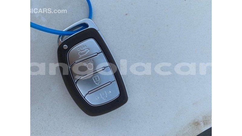 Big with watermark hyundai tucson bengo province import dubai 9384