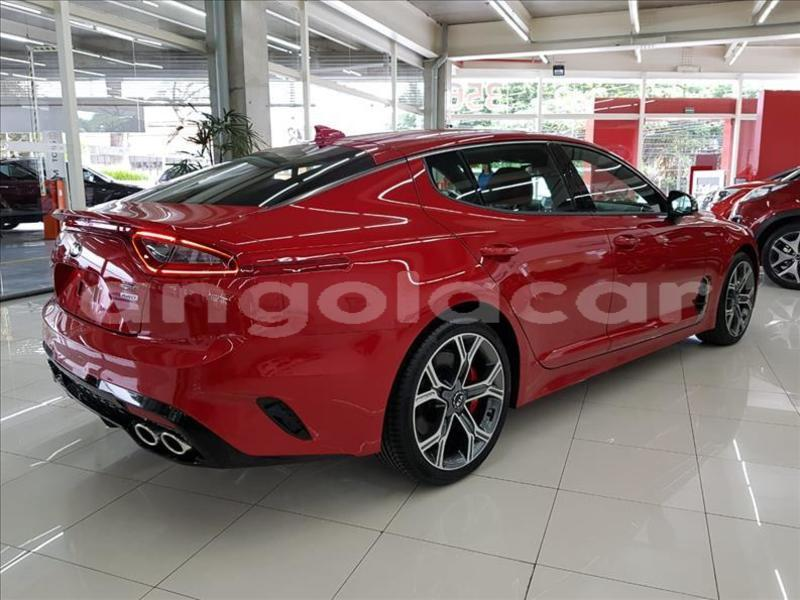 Big with watermark kia stinger moxico luena 9511