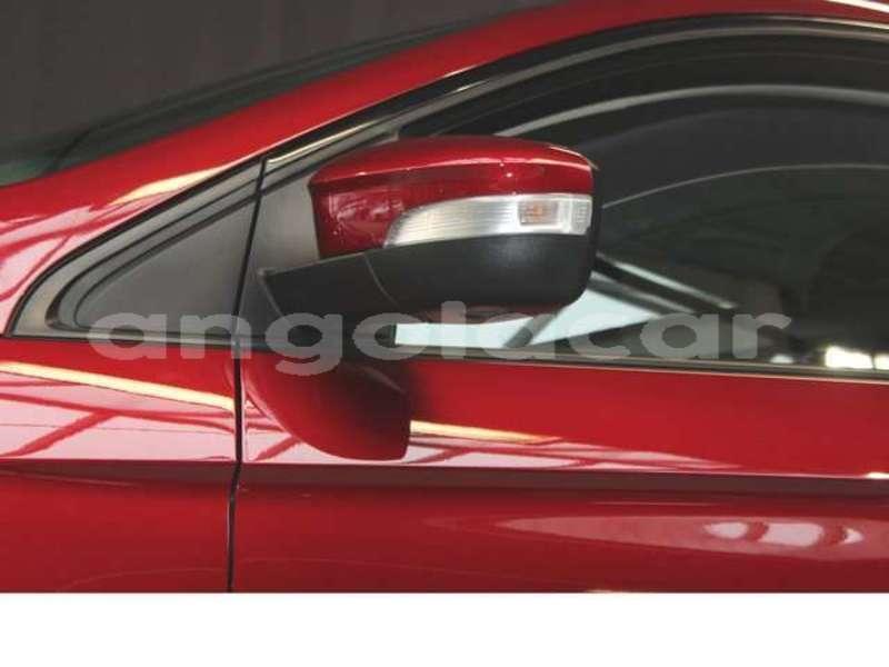 Big with watermark ford edge moxico luena 9518