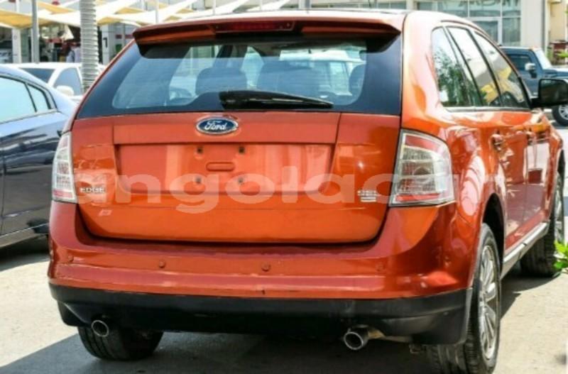Big with watermark ford edge luanda province luanda 9730
