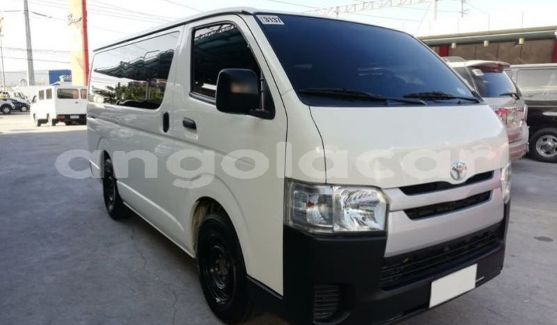 Big with watermark toyota hiace moxico luena 9851