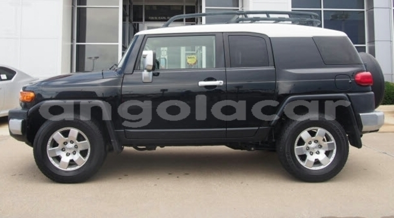 Big with watermark toyota fj cruiser zaire n zeto 10076
