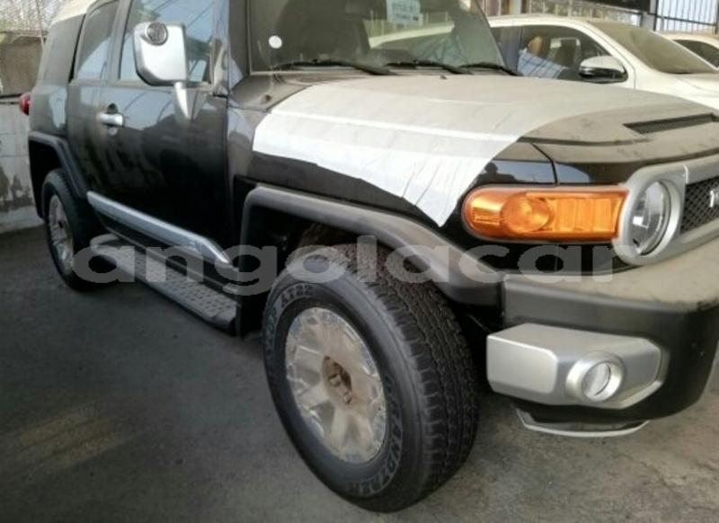 Big with watermark toyota fj cruiser kuando kubango menongue 10213