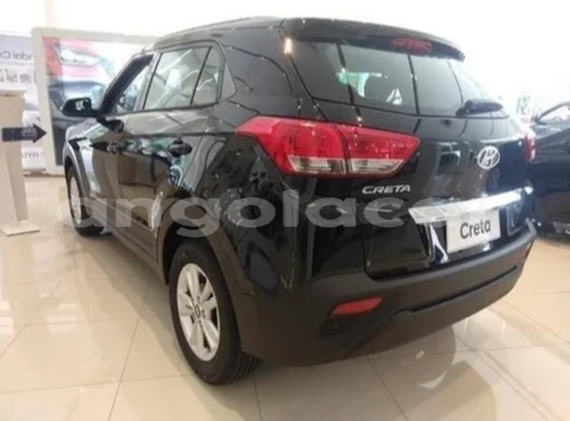 Big with watermark hyundai creta luanda province luanda 10432