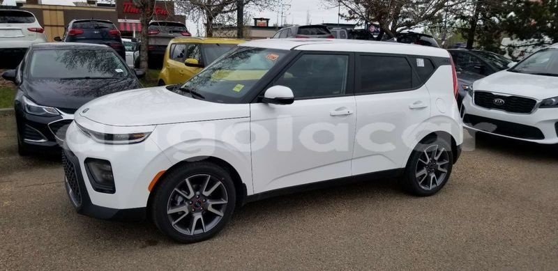 Big with watermark kia soul moxico luena 10439