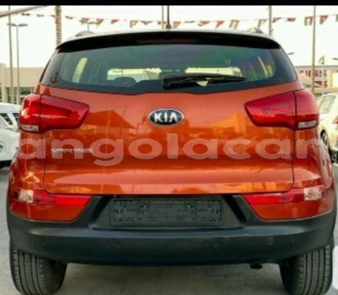 Big with watermark kia sportage moxico luena 10498