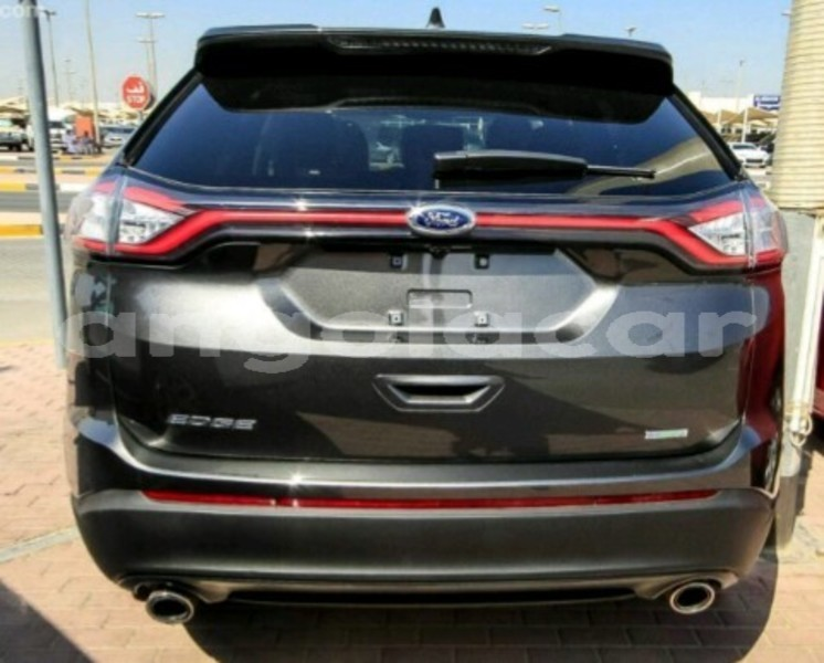 Big with watermark ford edge luanda province luanda 10616