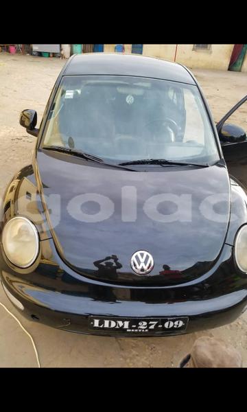 Big with watermark volkswagen beetle luanda province luanda 10625