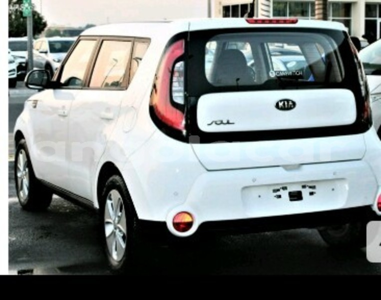 Big with watermark kia soul moxico luena 10690