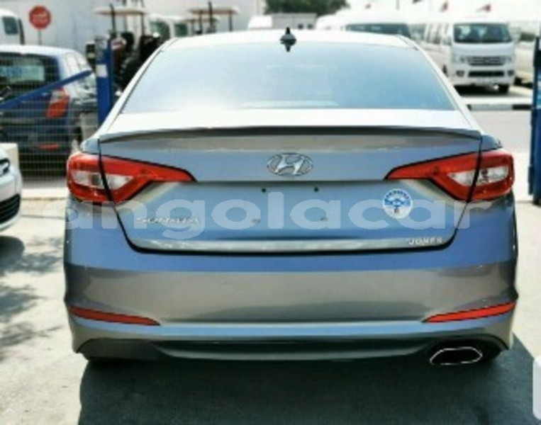 Big with watermark hyundai sonata moxico luena 10696