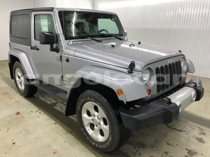 Big with watermark jeep wrangler luanda province luanda 10976