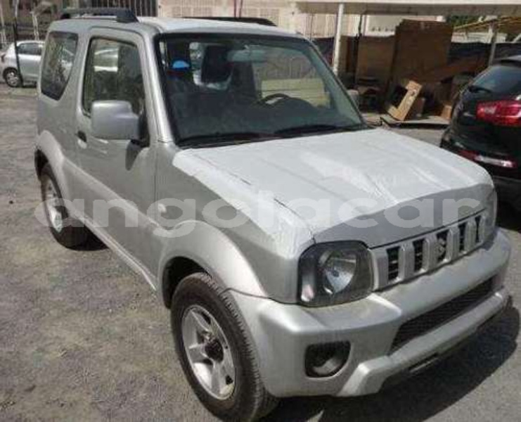 Big with watermark suzuki jimny moxico luena 10990