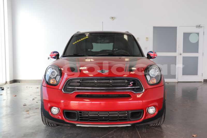 Big with watermark mini cooper luanda province luanda 11545
