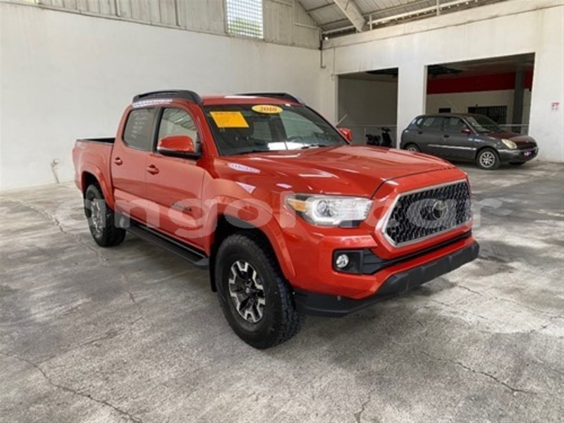 Big with watermark toyota tacoma luanda province luanda 11549