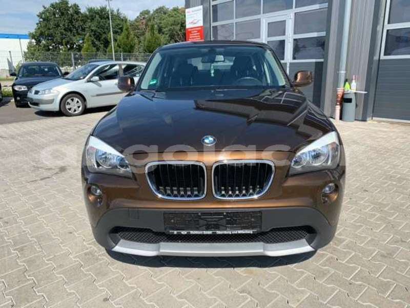 Big with watermark bmw x1 luanda province luanda 11553