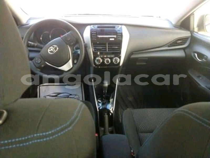 Big with watermark toyota yaris namibe province mocamedes 11912