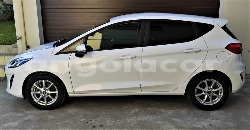 Big with watermark ford fiesta moxico luena 11989