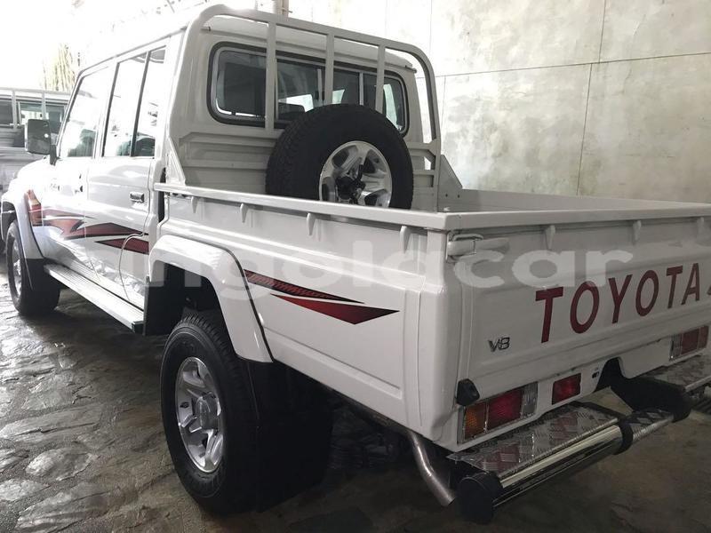 Big with watermark toyota pickup zaire n zeto 11994