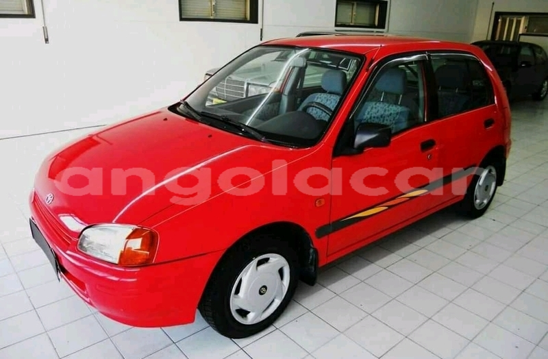 Big with watermark toyota starlet zaire n zeto 11998