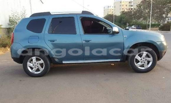 Comprar Usado Renault Duster Outro Carro em Luanda em Luanda Province