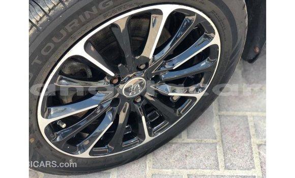 Comprar Importar Hyundai Elantra Preto Carro em Import - Dubai em Bengo Province