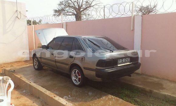 Comprar Usado Toyota Carina Outro Carro em Luanda em Luanda Province