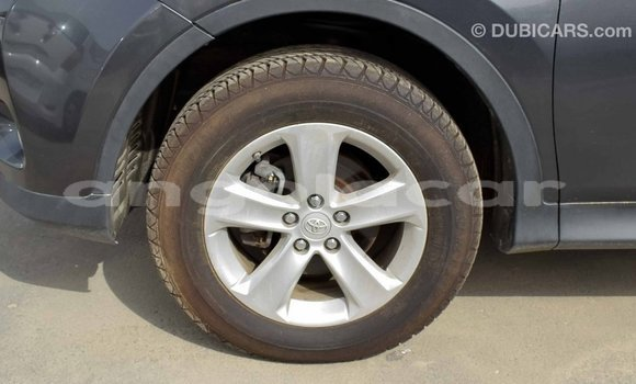 Buy Import Toyota 4Runner Other Car in Import - Dubai in Bengo Province